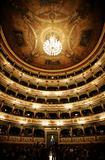 Bonci's theatre