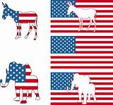 American political symbols
