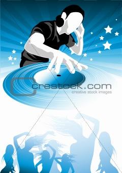 Music Passion l