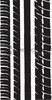 Car Tyre 1