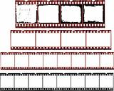 Selection of Film Cells