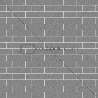 grey texture brick