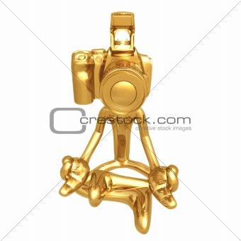 Camera Guru