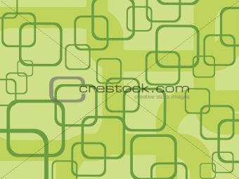 abstract vector background, pattern13