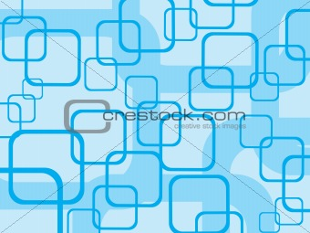 abstract vector background, pattern14