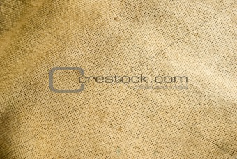old  sack