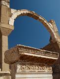 Prytaneion, Ephesus