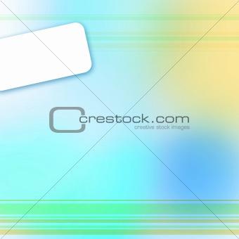 abstract backrgoundc