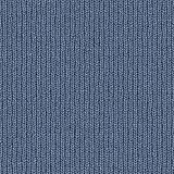 knitted wool fabric