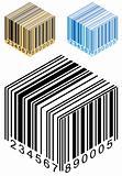 Barcode Box