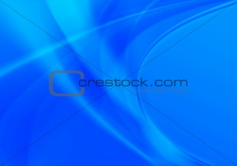 Abstract blurs background