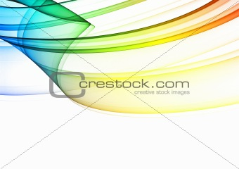 Abstract background (fantasy, abstract design)