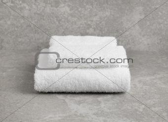 Bathroom Ojbect