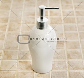 Bathroom Object