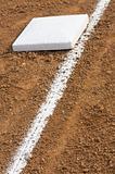 game baseball
