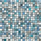 seamless bath tiles