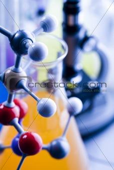 Atom design