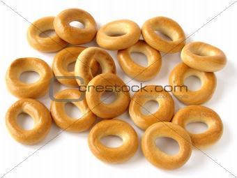little bagels
