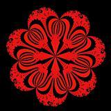 Red Roundel