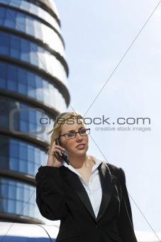 Beautiful City Dealer