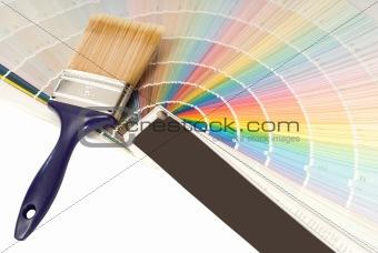 Paint Hues