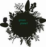 flourish planet