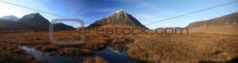 etive reflection