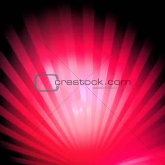 Abstract background. Red - pink palette.