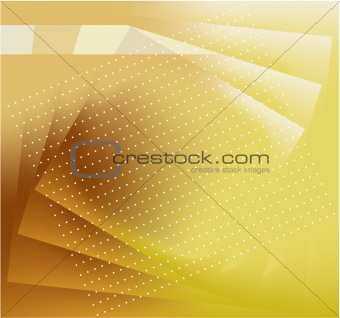 Business background for Brochure or cover