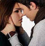 seduction kiss romance