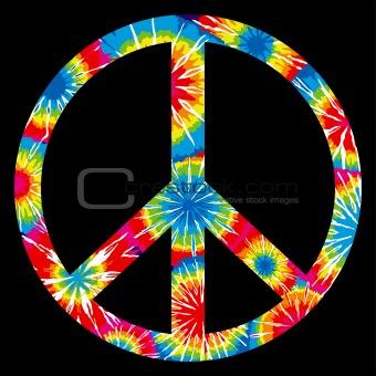 1960s  peace