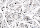 Identity thef