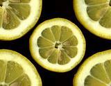 Lemon Slice.