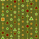 geometry seamless