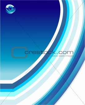 Corporate Business Company Background