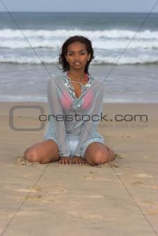 Caribbean Model