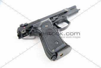asg gun 1