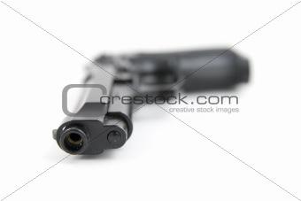 asg gun 5