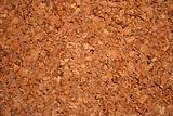 Corkwood Texture