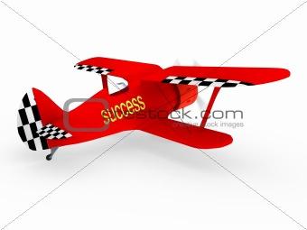 Business-air vol 2
