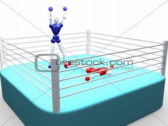 Boxers vol 2