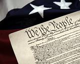 """American Beginnings - Democracy and """"We the People"""""""