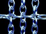 3D Chain vol 1