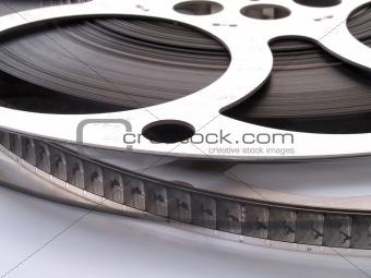 16mmFilm