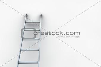 Corporate Ladder