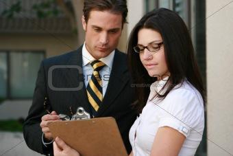Business Team - (IMG_2729)