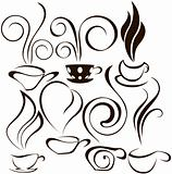 coofee cup icons 2