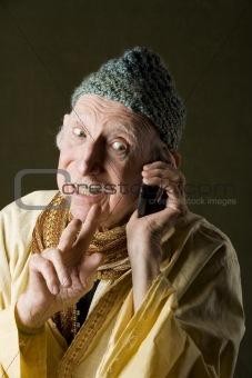 Cell Phone Guru