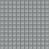 grunge grey stones pattern