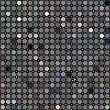 grunge grey retro pattern